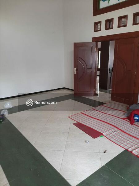 GMK00154 Rumah disewakan di Kahuripan Malang #105215259