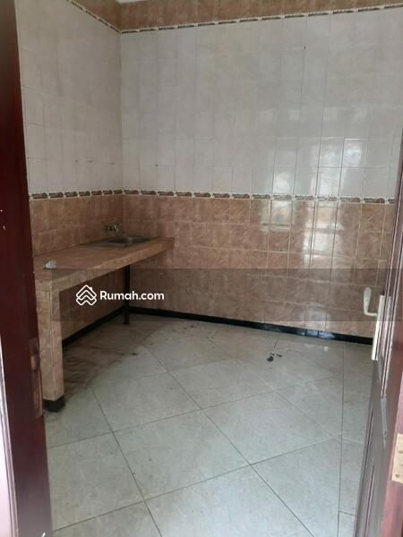 GMK00154 Rumah disewakan di Kahuripan Malang #105215263