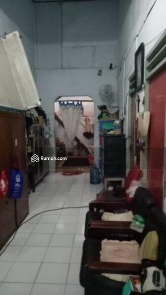 Rumah siap huni luas 7x13,5 78m Type 2KT Perumahan Taman Cibodas Tangerang Banten #105215243