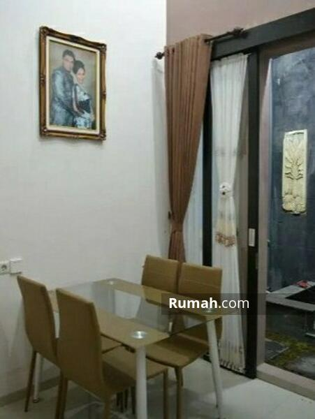 Permata Jingga West Area Malang #105215767