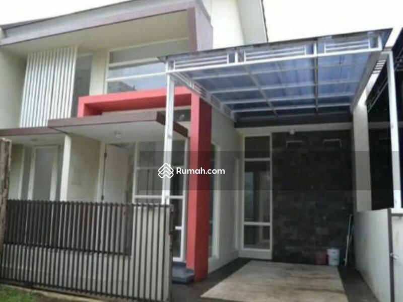 Permata Jingga West Area Malang #105215777