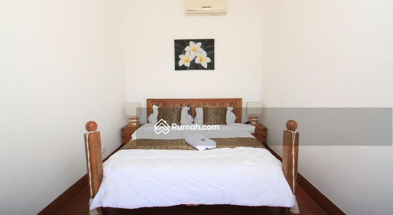 beautiful 3br villa in semat berawa tibubeneng badung bali #105215919