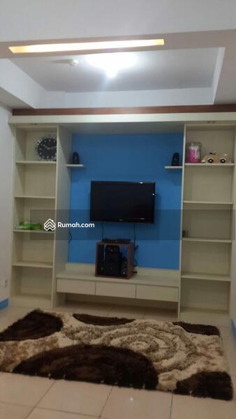 apartemen green bay pluit #105215957