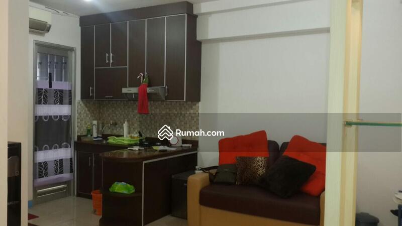 apartemen green bay pluit #105215959