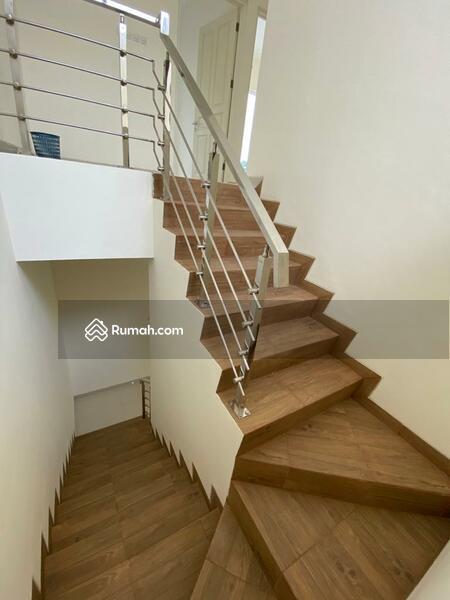 Rumah Baru Minimalis Dijual Bukit Palma Surabaya KT #105216013