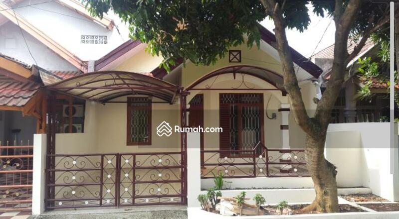 Villa Pamulang Mas #105216079