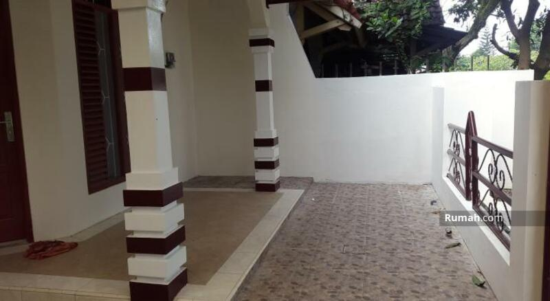 Villa Pamulang Mas #105216117