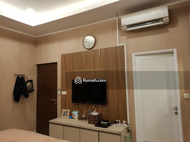 Rumah Siap Huni Semi Furnished di Kelapa Gading Jakarta Utara #105216331