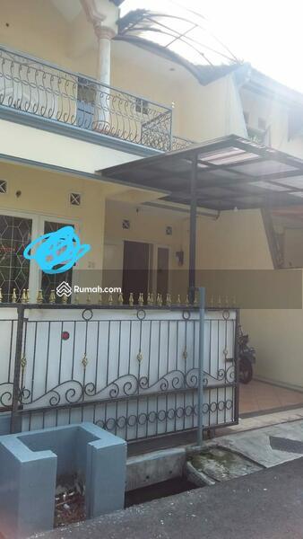 Rumah Luas 90 m2, 3 Kamar Tidur di Rawamangun #105216195