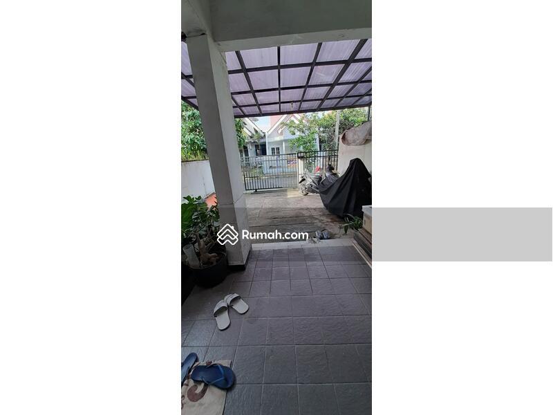 Dijuall rumah siap huni #105216707