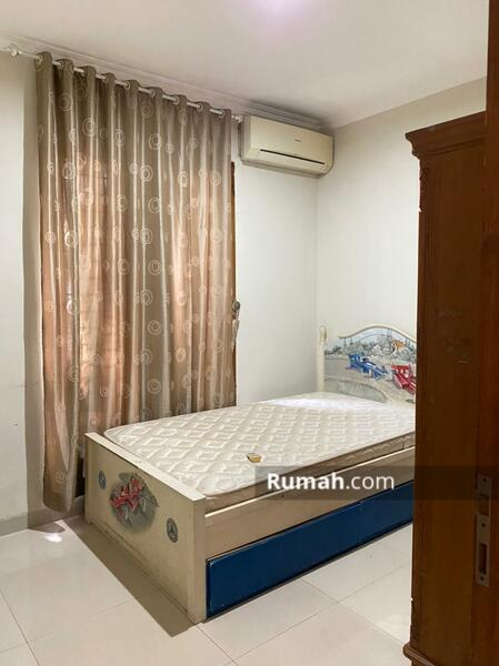 Rumah di Sektor 9 id senayan #105216507