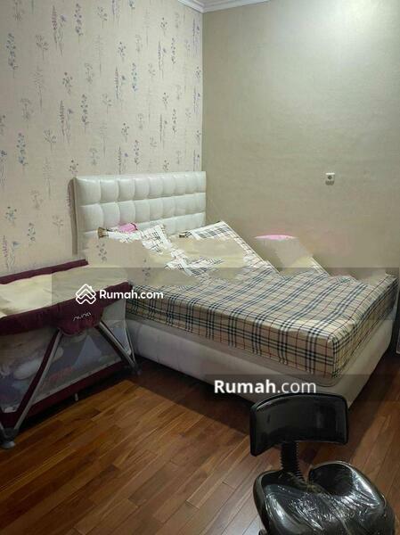 Rumah Bagus Muara Karang #105216505