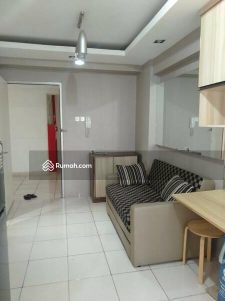 apartemen green bay pluit #105216523