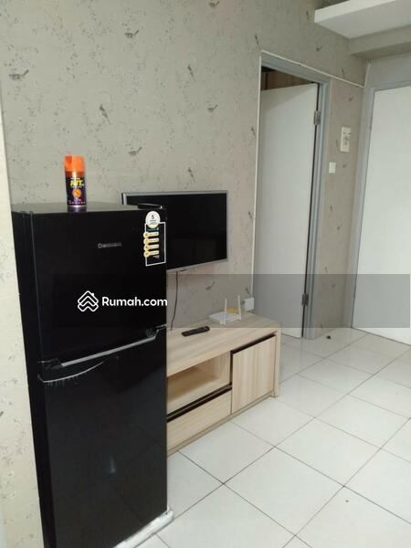 apartemen green bay pluit #105216527