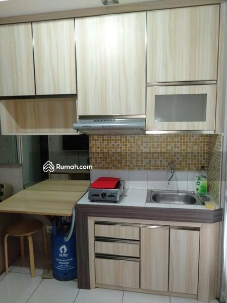 apartemen green bay pluit #105216537