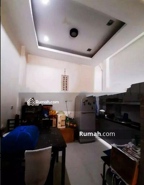Rumah Murah Muara Karang #105216545