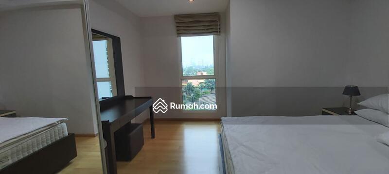 Casa Grande Residence #105216693