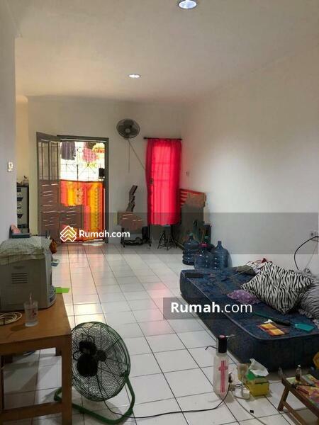 Rumah Furnished 6x20 BU Taman Palem Lestari Cengkareng #105216829