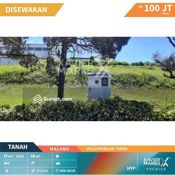 Villa Puncak Tidar #105216857
