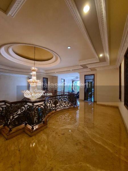 Rumah Jalan Imam Bonjol Surabaya #105216977