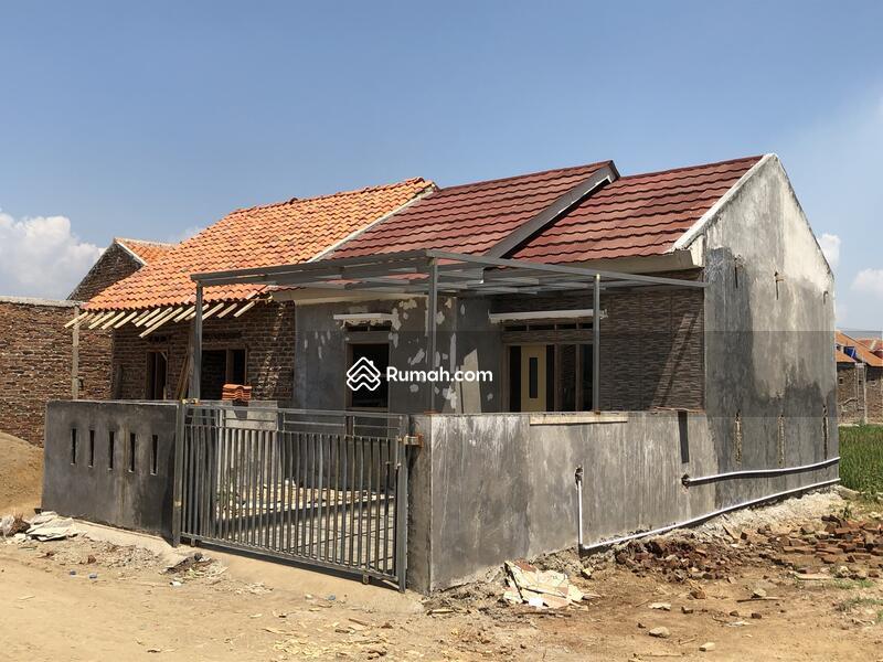 Cluster Pilar Tanjungsari Bandung #105217113