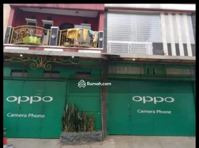 Ruko Antapani Mainroad Terusan Jalan Jakarta #105217403