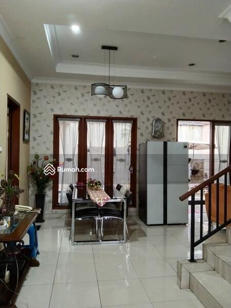 DIJUAL RUMAH Heliconia Extention Harapan Indah Bekasi #105217431