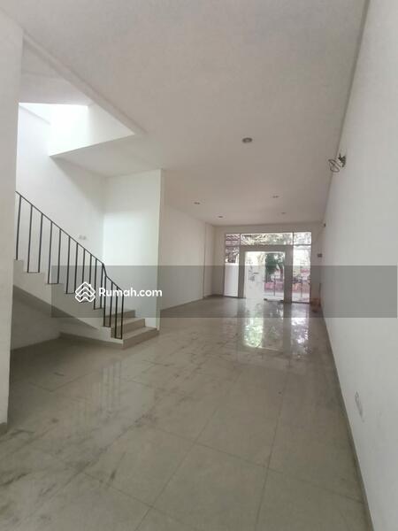 Dijual ruko Jalan Raya Kelapa Gading #105217931