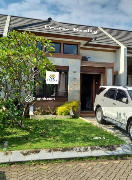Bali Resort #105218183