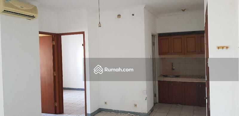 Apartemen Gading Mediteraia #105218201