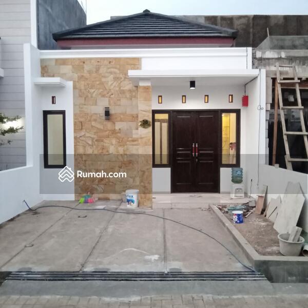 CANTIK Rumah Modern BONUS Kitchenset Gratis di Cihanjuang Bandung Utara Sejuk dkt Pemkot Cimahi #105218787