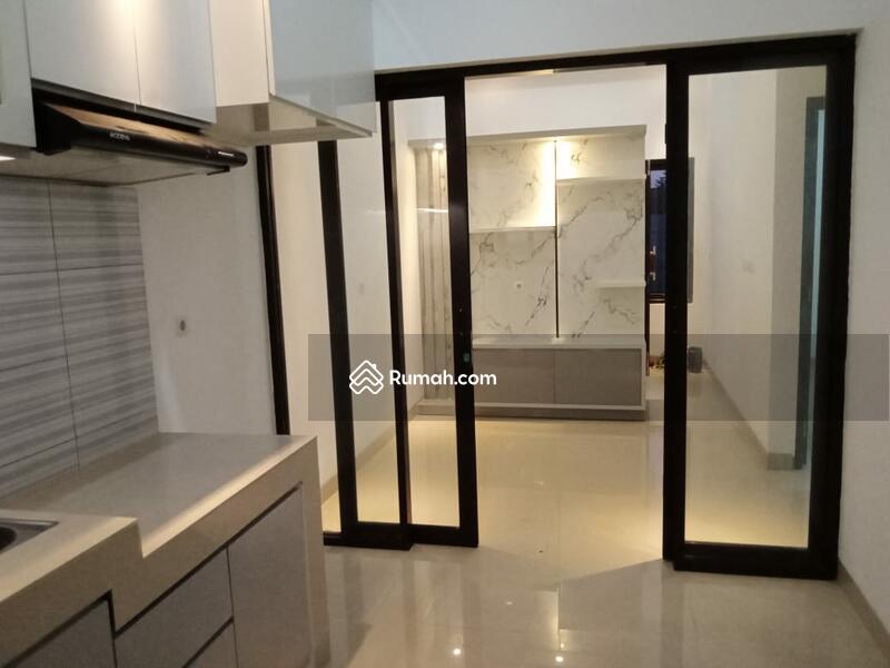 CANTIK Rumah Modern BONUS Kitchenset Gratis di Cihanjuang Bandung Utara Sejuk dkt Pemkot Cimahi #105218803