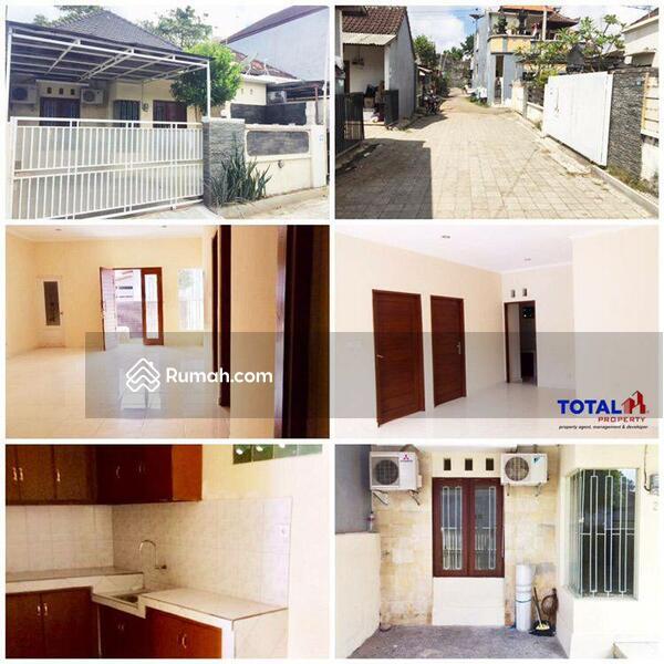 Rumah Minimalis di Peguyangan Denpasar #105218471