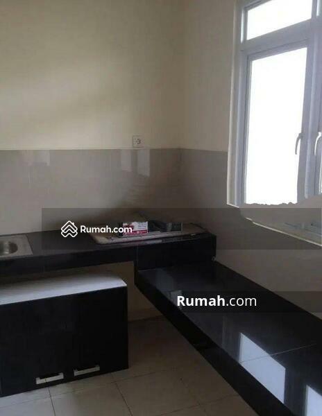 Rumah Siap Huni Metland Puri #105218547