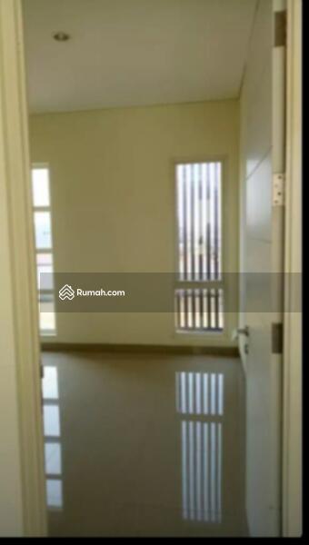Di Sewakan Rumah 2 Lantai Cluster Samata #105218593