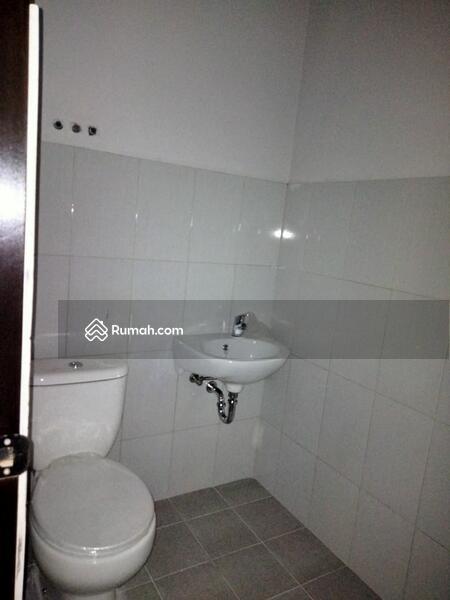 Rumah bagus tanpa DP dan ada subsidi biaya kpr sebesar 25 juta  di Cinambo Cisaranten kodya Bandung #105218669