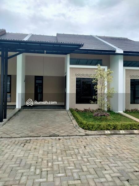 Rumah bagus tanpa DP dan ada subsidi biaya kpr sebesar 25 juta  di Cinambo Cisaranten kodya Bandung #105218677