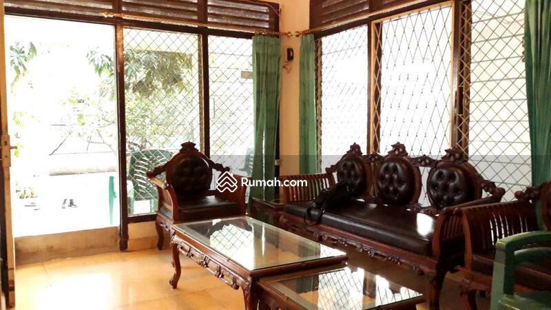 New Listing Dijual Rumah Cantik Terawat di Jl. Kemang Manis Palembang #105218761