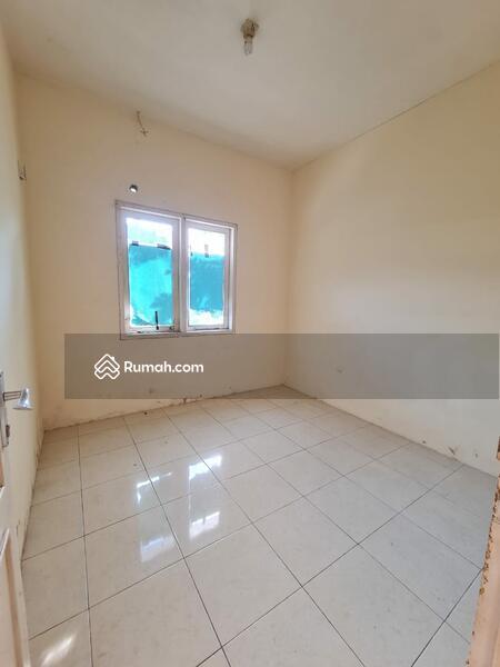 Rumah Siap Huni di Cluster Harmoni Harapan Indah Bekasi #105219255