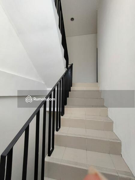 Ruko Jalan Raya Kelapa Gading dekat mall kelapa gading #105219227
