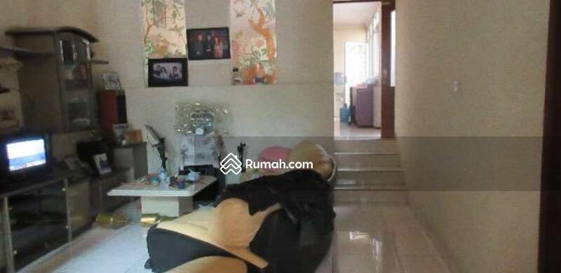 Dijual Cepat!! Rumah Mewah Luas di Mekar Wangi Bandung #105219519