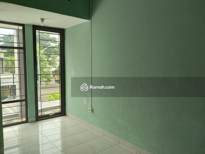 Disewakan Rumah Siap Huni #105219539