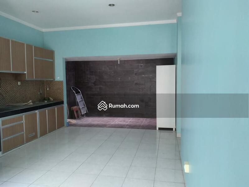 Disewakan Rumah Siap Huni #105219555