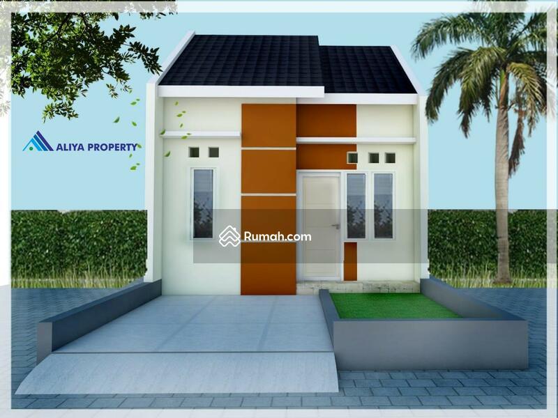Rumah Subsidi PKSS #106404795