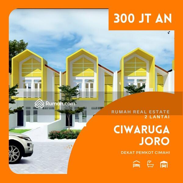 Rumah Impian Ciwaruga Villa's Harga 345Jt-an #107181601