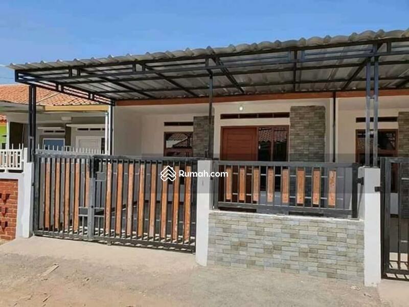 Rumah Minimalis Untuk Keluarga Di Pilar Tanjungsari #105219727