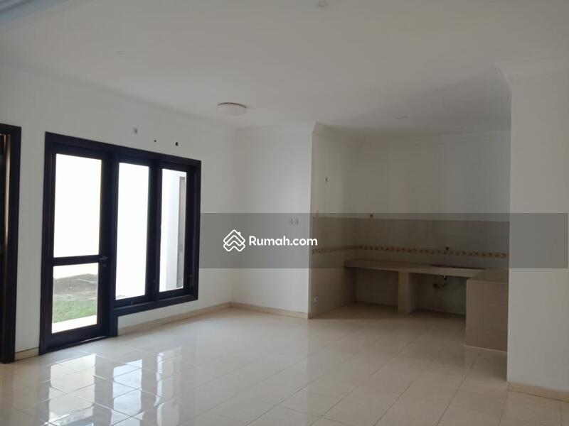 Dijual Rumah di Wisata Bukit Mas 1 Cluster Madrid 2 Lantai #105219881