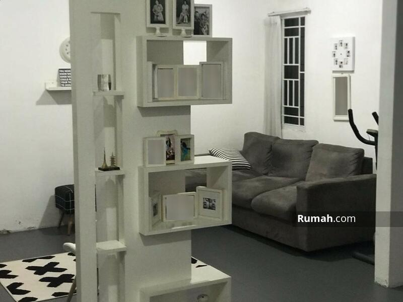 Rumah #105220021