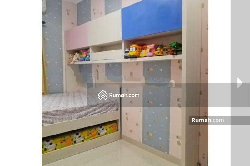 Rumah Minimalis Saba Residence Meruya Joglo #105220381