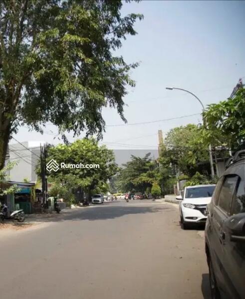 Disewakan Rumah Siap Huni dan Srtategis Di Sukaluyu Cikutra Cigadung Dago Bandung Tengah #105220571